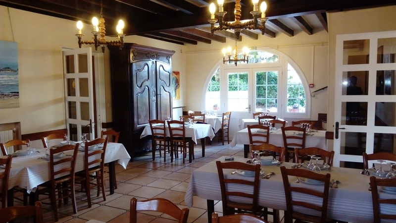 restaurant2-1